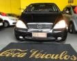120_90_mercedes-benz-classe-a-160-class-1-6-02-03-7-5