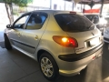 120_90_peugeot-206-hatch-1-4-8v-flex-07-08-42-5