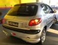 120_90_peugeot-206-hatch-1-4-8v-flex-07-08-42-6