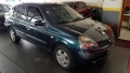 120_90_renault-clio-sedan-privilege-1-6-16v-04-05-2-2