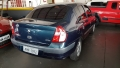 120_90_renault-clio-sedan-privilege-1-6-16v-04-05-2-3