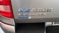 120_90_volkswagen-amarok-2-0-tdi-cd-4x4-trendline-aut-16-17-4