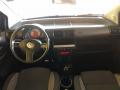 120_90_volkswagen-crossfox-1-6-flex-08-08-48-1