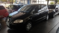 Volkswagen Fox 1.0 8V (flex) - 08/09 - 21.500