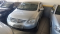 120_90_volkswagen-fox-1-0-8v-flex-08-09-82-1