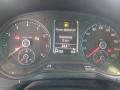 120_90_volkswagen-fox-1-0-8v-flex-4-p-10-11-216-2