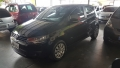 120_90_volkswagen-fox-1-6-vht-total-flex-12-13-102-1