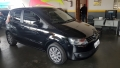 120_90_volkswagen-fox-1-6-vht-total-flex-12-13-102-2