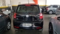 120_90_volkswagen-fox-1-6-vht-total-flex-12-13-102-3