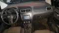 120_90_volkswagen-fox-1-6-vht-total-flex-12-13-102-4