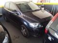 120_90_volkswagen-fox-black-1-0-8v-flex-4p-09-10-10-2
