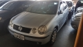 120_90_volkswagen-polo-hatch-polo-hatch-1-6-8v-02-03-70-1