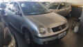 120_90_volkswagen-polo-hatch-polo-hatch-1-6-8v-02-03-70-2
