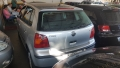 120_90_volkswagen-polo-hatch-polo-hatch-1-6-8v-02-03-70-3