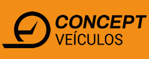 Concept Veiculos