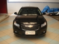 Chevrolet Cruze LTZ 1.8 16V Ecotec (aut)(Flex) - 11/12 - 53.500
