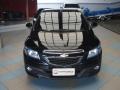 Chevrolet Prisma 1.4 SPE/4 LT (Aut) - 13/14 - 41.000