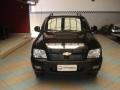 Chevrolet S10 Cabine Dupla Advantage 4x2 2.4 (flex) (cab. dupla) - 10/11 - 41.500