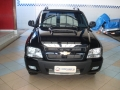 Chevrolet S10 Cabine Dupla Executive 4x2 2.4 (flex) (cab. dupla) - 11/11 - 48.800