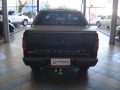 120_90_chevrolet-s10-cabine-dupla-executive-4x2-2-4-flex-cab-dupla-11-11-63-3