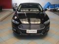 Ford Fusion 2.0 16V GTDi Titanium (Aut) - 13/14 - 84.000