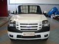 Ford Ranger (Cabine simples-Estendida) XLS Sport 4x2 2.3 16V (cab. simples) - 12/12 - 37.800
