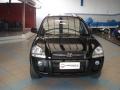 Hyundai Tucson GL 2.0 16V - 08/08 - 31.900