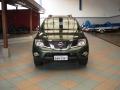 Nissan Frontier 2.5 TD CD SL 4x4 (Aut) - 16/16 - 115.000