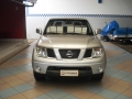 120_90_nissan-frontier-xe-4x4-2-5-16v-cab-dupla-12-13-21-1