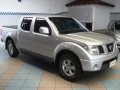 120_90_nissan-frontier-xe-4x4-2-5-16v-cab-dupla-12-13-21-2