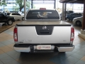 120_90_nissan-frontier-xe-4x4-2-5-16v-cab-dupla-12-13-21-3