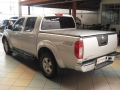 120_90_nissan-frontier-xe-4x4-2-5-16v-cab-dupla-12-13-21-4