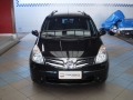 Nissan Livina S 1.6 16V (flex) - 13/14 - 34.500
