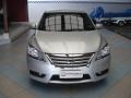 Nissan Sentra SL 2.0 16V CVT (flex) - 14/15 - 59.500