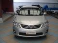 120_90_toyota-corolla-sedan-2-0-dual-vvt-i-xei-aut-flex-12-13-129-1