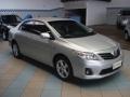 120_90_toyota-corolla-sedan-2-0-dual-vvt-i-xei-aut-flex-12-13-129-2