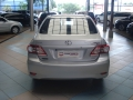 120_90_toyota-corolla-sedan-2-0-dual-vvt-i-xei-aut-flex-12-13-129-3