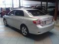 120_90_toyota-corolla-sedan-2-0-dual-vvt-i-xei-aut-flex-12-13-129-4
