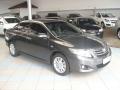 120_90_toyota-corolla-sedan-seg-1-8-16v-flex-aut-08-09-81-2
