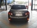 120_90_toyota-corolla-sedan-seg-1-8-16v-flex-aut-08-09-81-3