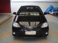 Toyota Etios Hatch Etios XLS 1.5 (Flex) - 14/14 - 38.000