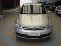 Volkswagen Gol 1.0 (G5) (flex) - 11/12 - 23.800