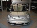 Volkswagen New Beetle 2.0 - 08/09 - 33.800