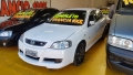 120_90_chevrolet-astra-hatch-advantage-2-0-flex-11-11-90-1