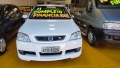 120_90_chevrolet-astra-hatch-advantage-2-0-flex-11-11-90-2