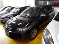 Chevrolet Astra Hatch CD 2.0 8V 4p - 03/03 - 18.900