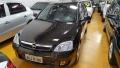 Chevrolet Corsa Sedan Premium 1.4 (flex) - 12/12 - 24.900