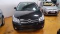 Citroën C4 Exclusive 2.0 (aut) (flex) - 10/10 - 29.900