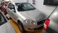 Fiat Palio ELX 1.4 (flex) - 10/10 - 23.900