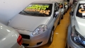 120_90_fiat-punto-attractive-1-4-flex-11-11-35-1